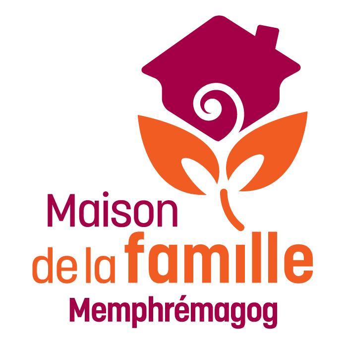 Maison de la famille Memphrémagog
